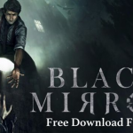 Black-Mirror-Game-Video-Game-2017-Free-Download-For-PC