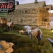 Outlaws-Of-The-Old-West-Game-