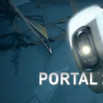 Portal-2-Game-Download-Free-For-PC
