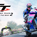 TT-Isle-Of-Man-Game-Download-For-PC-Free