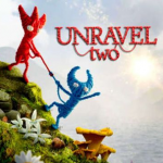 Unravel-Game-Download-For-PC-Free
